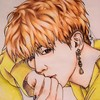 kittykatkays's avatar