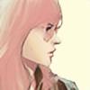 KittyKatLover13's avatar