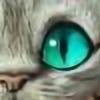 kittykatlozzy's avatar