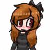 KittyKatluv101's avatar