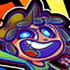 kittykatmaniac's avatar