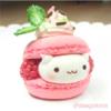 kittykatpig2's avatar