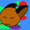 kittykatrocks21's avatar