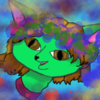 KittyKatStudiosYT's avatar