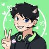 KittyKattDragon's avatar