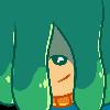 kittykatty123's avatar