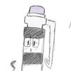 kittykatwonderland's avatar