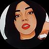 KittyKatye's avatar