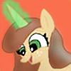 KittyKatz547's avatar