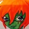 KittyKay1987's avatar