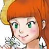 kittykaya's avatar