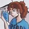 Kittykazoo's avatar