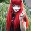KittyKigurumiSue's avatar