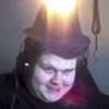 Kittykins-Pi's avatar