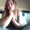 kittykins10's avatar