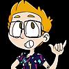 KittyKit27's avatar