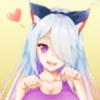 kittykitty333's avatar