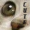 kittykittycomehere's avatar