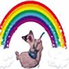 kittykittyey's avatar
