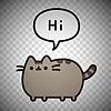 kittykittylucky's avatar