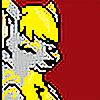 kittykittyluv's avatar