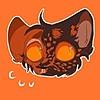 Kittykittymeworginal's avatar