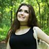 KittyKlawTV's avatar