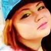 kittyklown's avatar