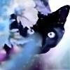 kittykolorz's avatar