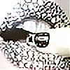 kittykoo-tabsypoo's avatar