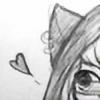 kittykoolkatz's avatar
