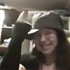 KittyKorkoza33's avatar