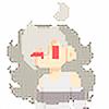 KittyKraft22's avatar