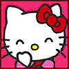Kittykun123's avatar