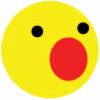 Kittykupkakes's avatar