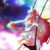 KittyLieksArt's avatar