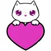 KittyLilyHeart's avatar