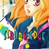 kittylinda's avatar