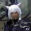 KittyLinka's avatar