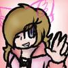 kittylittlekitten's avatar