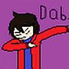 Kittylover22stuff's avatar