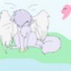Kittylover66's avatar