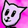 kittylover75's avatar