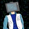 Kittylover88221's avatar