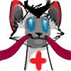 Kittylover9399's avatar