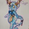 KittyLoverMEWMEW's avatar