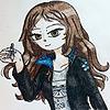 KittyLoverSakura's avatar
