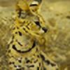 kittylueen's avatar