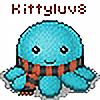 kittyluv8's avatar