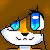 Kittyluv905's avatar